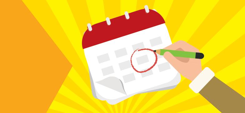 Kalendarz Wyborczy - BIP ŁÓDŹ